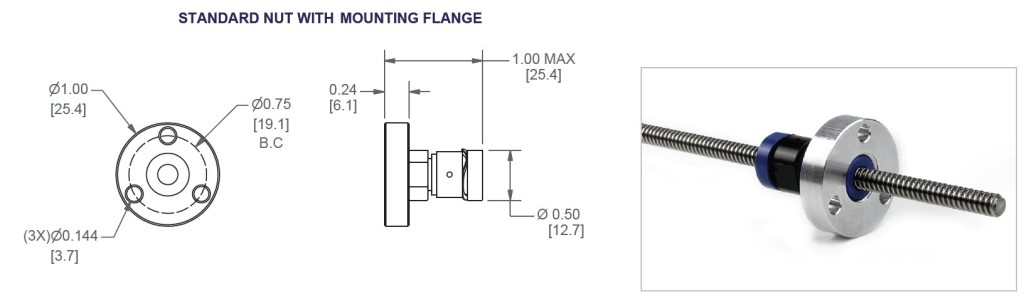 Standard_Nut_With_Mounting_Flange