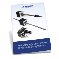 whitepaper-selectring-the-right-linear-actuator-email-png