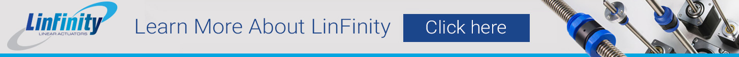 Banner_Learn_LinFinity
